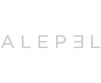 Alepel