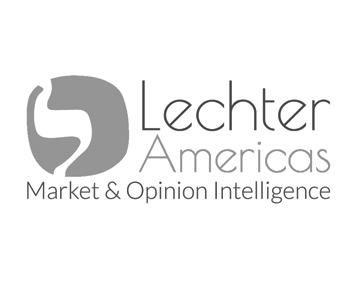 LechterAmericas