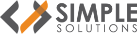Simple Solutions - A US-Based Web and Mobile App Development Team