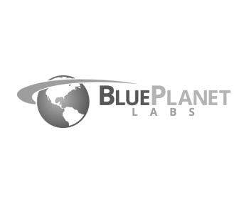 Blue Planet Corp