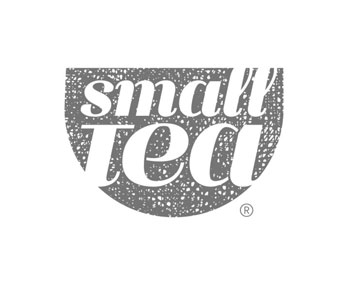 Small Tea Company