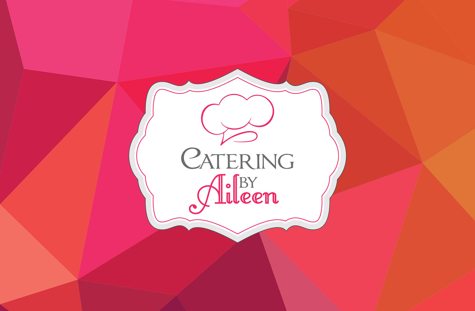 Catering by Aileen